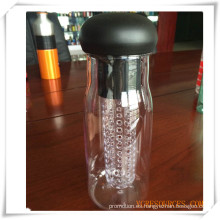 Taza de soda de tamaño medio para regalos promocionales (HA09061)
