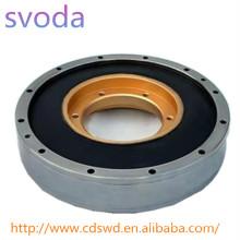 Wholesale China Fornecimento Terex Amortecedor 15248885