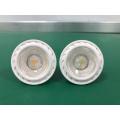 Duramp 5W GU5.3 LED-Strahler