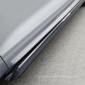 Wholesale Running Boards Side Steps for Audi Q5