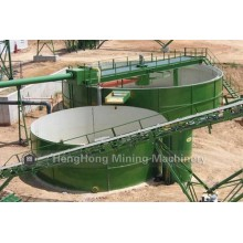 High Efficiency Sludge Mining Thickener