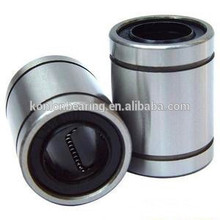 High Quality Linear Bearings LM8UU in linear type