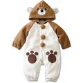 /company-info/538740/pre-shipment-inspection/infant-clothes-quality-inspections-in-asia-53419471.html