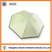 Latest Hot Selling!! Custom Design animals children umbrella wholesale