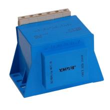 60VA encapsulated isolation power transformer 110v/220v/380v
