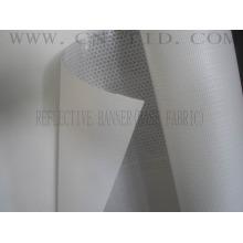Reflective Banner Flex (T7101)