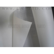 Reflexiva de Banner Flex (T7101)