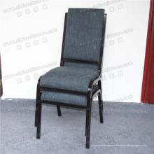 Chaises en aluminium de banquet de cadre (YC-B65-01)