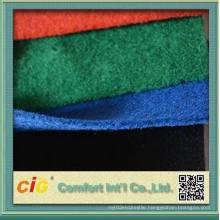 Chinese Popular Coloful Polyester Felt Carpet