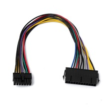 ATX Lenovo Motherboard Wiring Harness