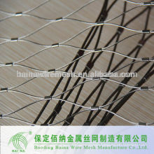 Sell Decorative Rope Fence
