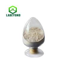 hair dye intermediate, 4-Chlororesorcinol, C6H5ClO2, CAS 95-88-5