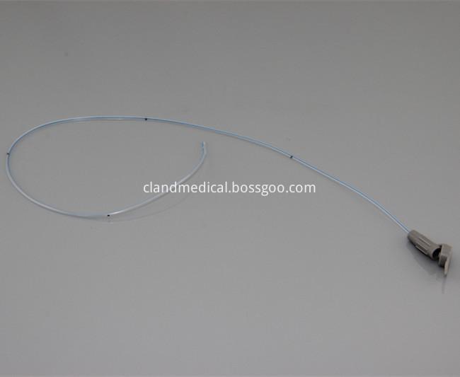 CL-TB0023 Feeding tube 1