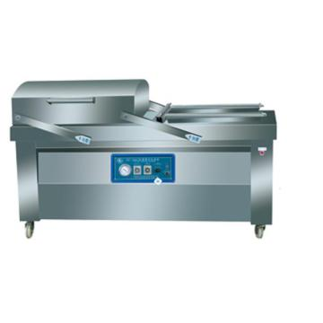 Snek Vacuum Packaging Machine Dengan Copper Heat Transformer