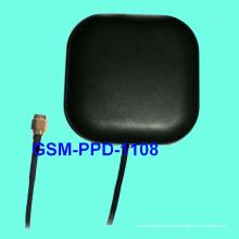 Antenne GSM (GSM-Antennes en caoutchouc) (GSM-PPD-1108)