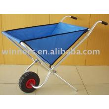 8 wheelbarrow WB0400