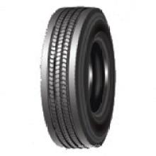 Tubeless Radial TBR Tires (11R22.5)