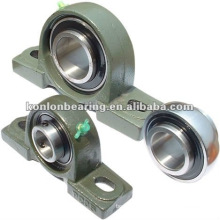 Industrial Bearing use in General machinery