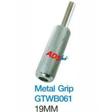Arrancador ADShi / abridor de metal 061