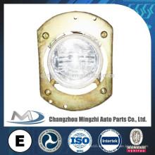 Luz de haz de luz de movimiento de luz de la cabeza Sistema de iluminación automática HC-B-3018