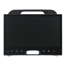 10.1 inch Deckless Android Car DVD For KIA Sportage 2010-2012