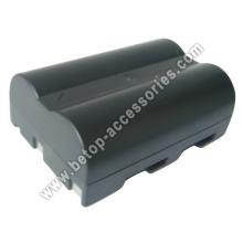 Minolta Camera Battery NP-400(D-Li50)