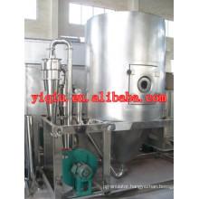 spray drying machinery