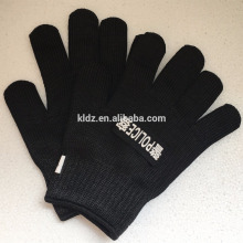 Kelin High Quality KL-CRG02 Cut-resistant Gloves