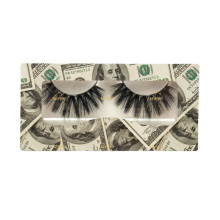 Custom Packages For Strip Lashes Private Label Design Lashes LOGO Own Brand Extensions Boxes