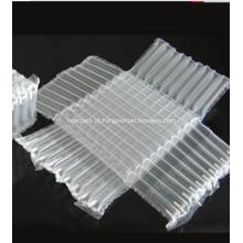 Folha de coluna de ar para cartões