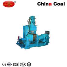 8bar 10bar Centrifugal Air Compressors