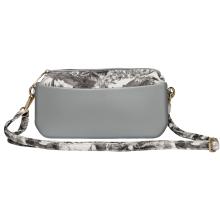 multipurpose sling bag small leather strap shoulder bags