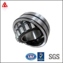 Сферический роликовый подшипник 23218