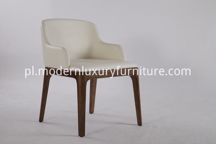 poliform dining furniture