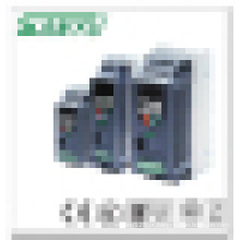Sy8000g 0,4 ~ 400kw de alto desempenho S-Curve VFD 440V