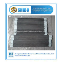 Factory Supply Customized Rod Type Sic Heater for Kiln with Best Price