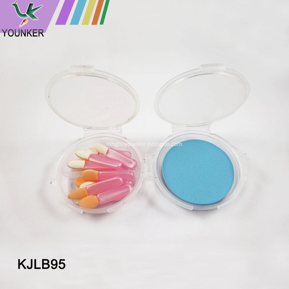 Kjlb95 04