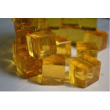 Best Quality! ! Gum Rosin Ww Grade
