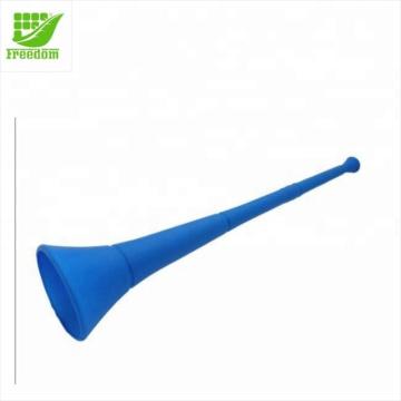 Customized Logo Plastic Cheering Fan Horn