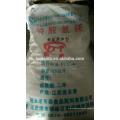 Fabricación de Dihidrógeno Fosfato Dihidrato de Magnesio de Alta Calidad