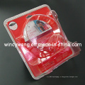 ПЭТ блистерная упаковка для электроники (ХЛ-130)