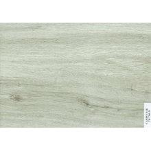 Carrelage en PVC / PVC Click / PVC Loose Lay