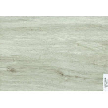 PVC Floor Tile / PVC Click / PVC Loose Lay