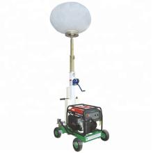 FZM-Q1000 poignée honda générateur ballon projet Light Tower