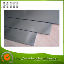 Pure Nickel Plate&Sheet (Nickel 200) for Industry
