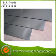 Чистый лист никелевый (никель 200) для промышленности