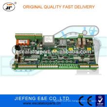 Kone ECO Escaleras mecánicas Main Board 501-B, KM3711835