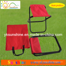 Foldable Fishing Stool Xy-101A1