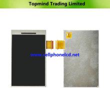 Pantalla LCD del teléfono móvil para Motorola Ex128 Pantalla LCD