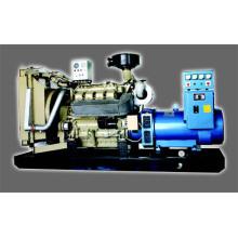 300kVA Deutz Generador Diesel